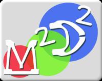 m2d2_logo