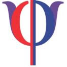 cropped-BCCPS-Logo