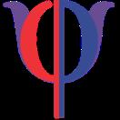 cropped-BCCPS-Logo