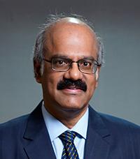 Dr-Nageshwar-Reddy